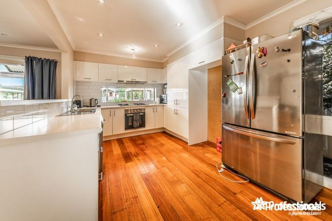 Picture of 57 Grace Street, MELTON SOUTH VIC 3338