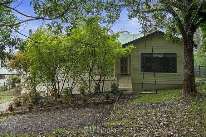 Picture of 30 Cowmeadow Road, MOUNT HUTTON NSW 2290