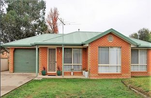 Picture of 2/564 Seymour Street, Lavington NSW 2641