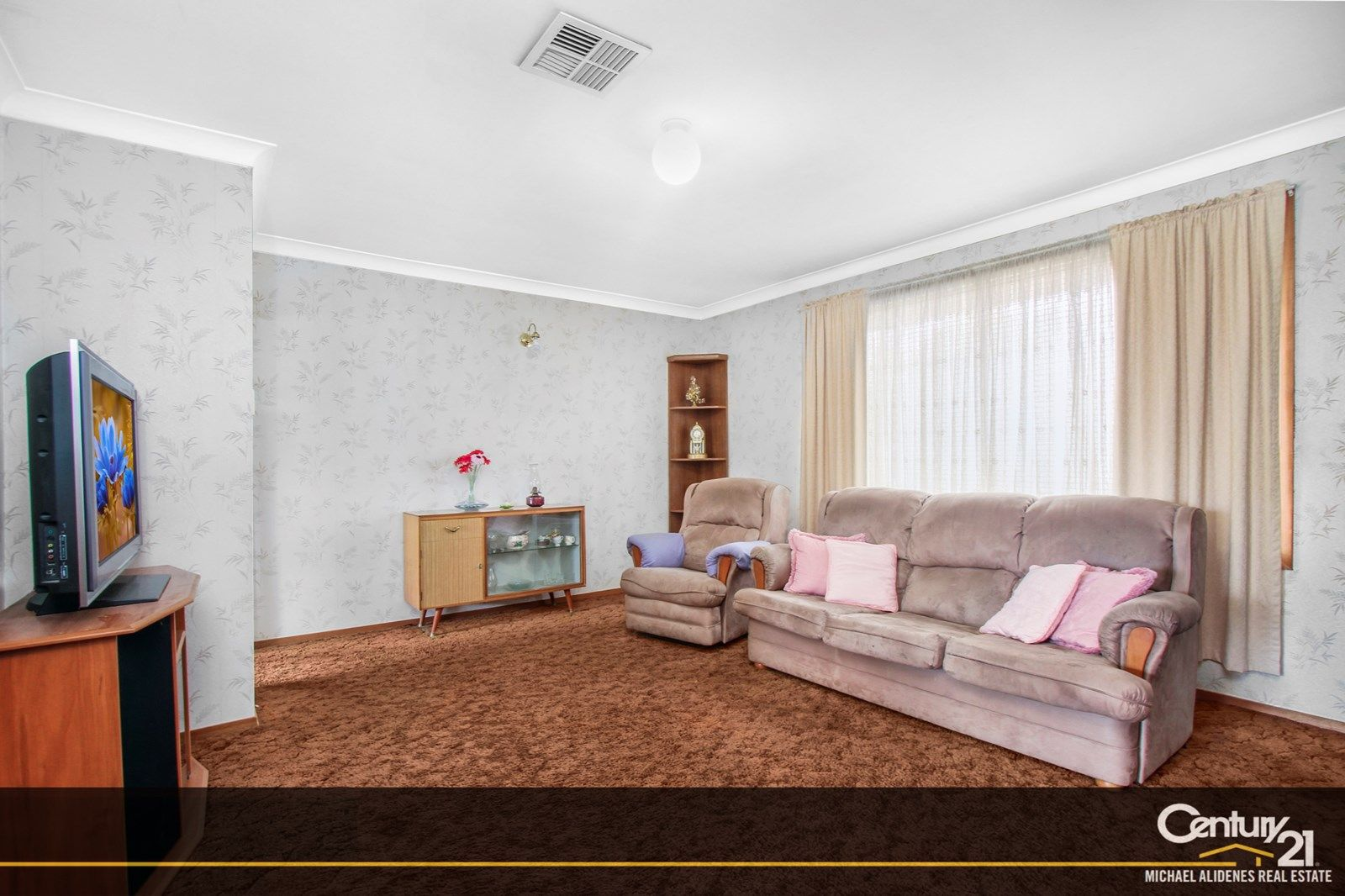 36 Mountview Avenue, Beverly Hills NSW 2209, Image 1