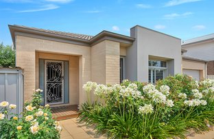 Picture of 58 Anchorage Way, Yarrawonga VIC 3730