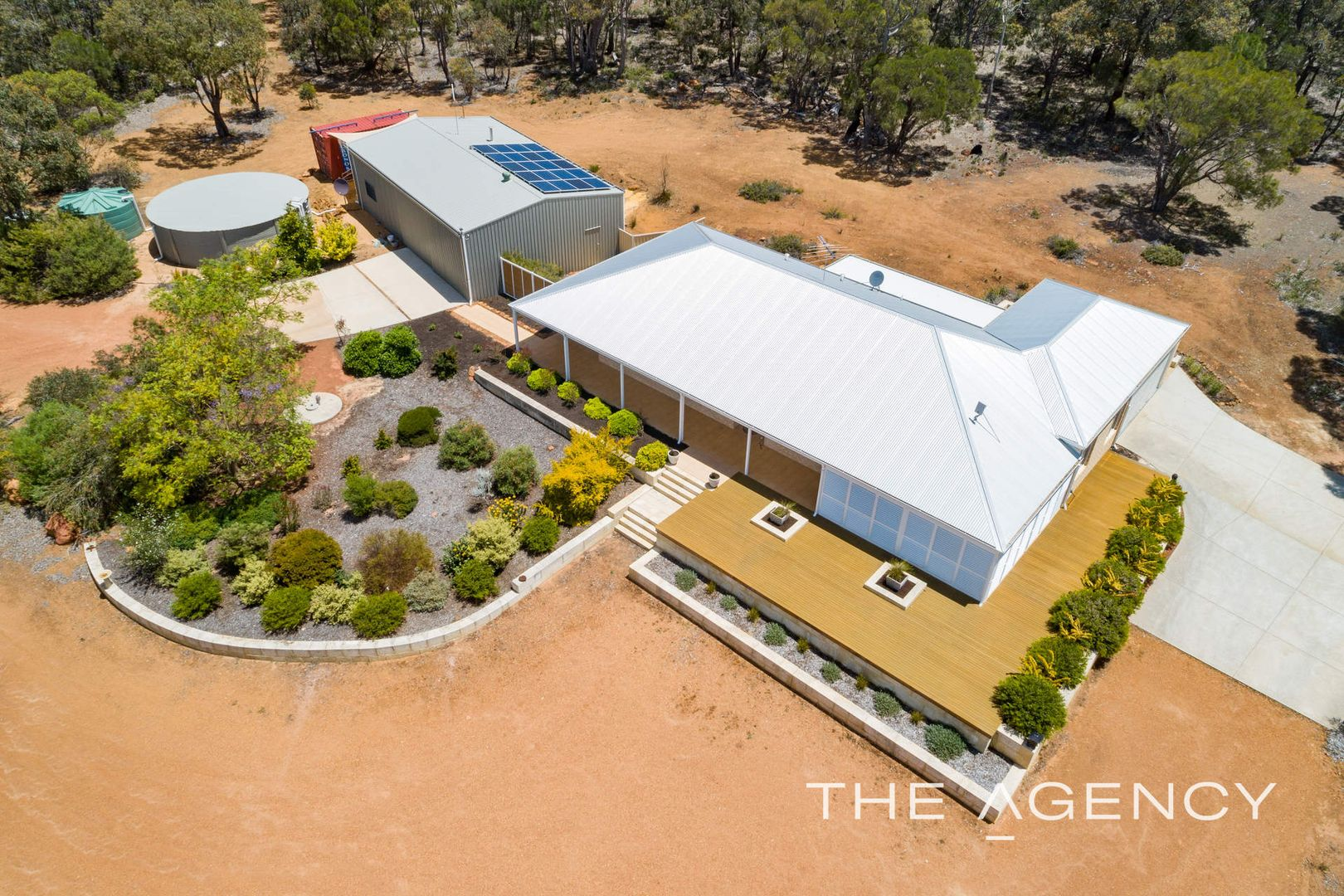 19 Bond Retreat, Gidgegannup WA 6083, Image 0