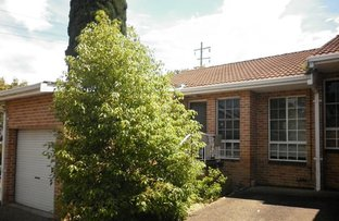 Picture of 1/139 Dunmore Street, Wentworthville NSW 2145