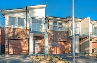 Picture of 64A Lionel Street, Ingleburn NSW 2565