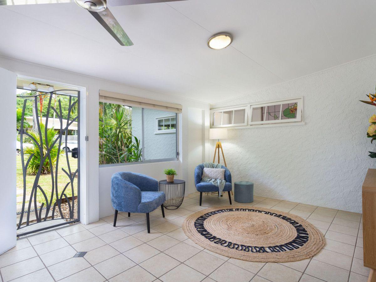 44 Atherton Street, Whitfield QLD 4870, Image 1
