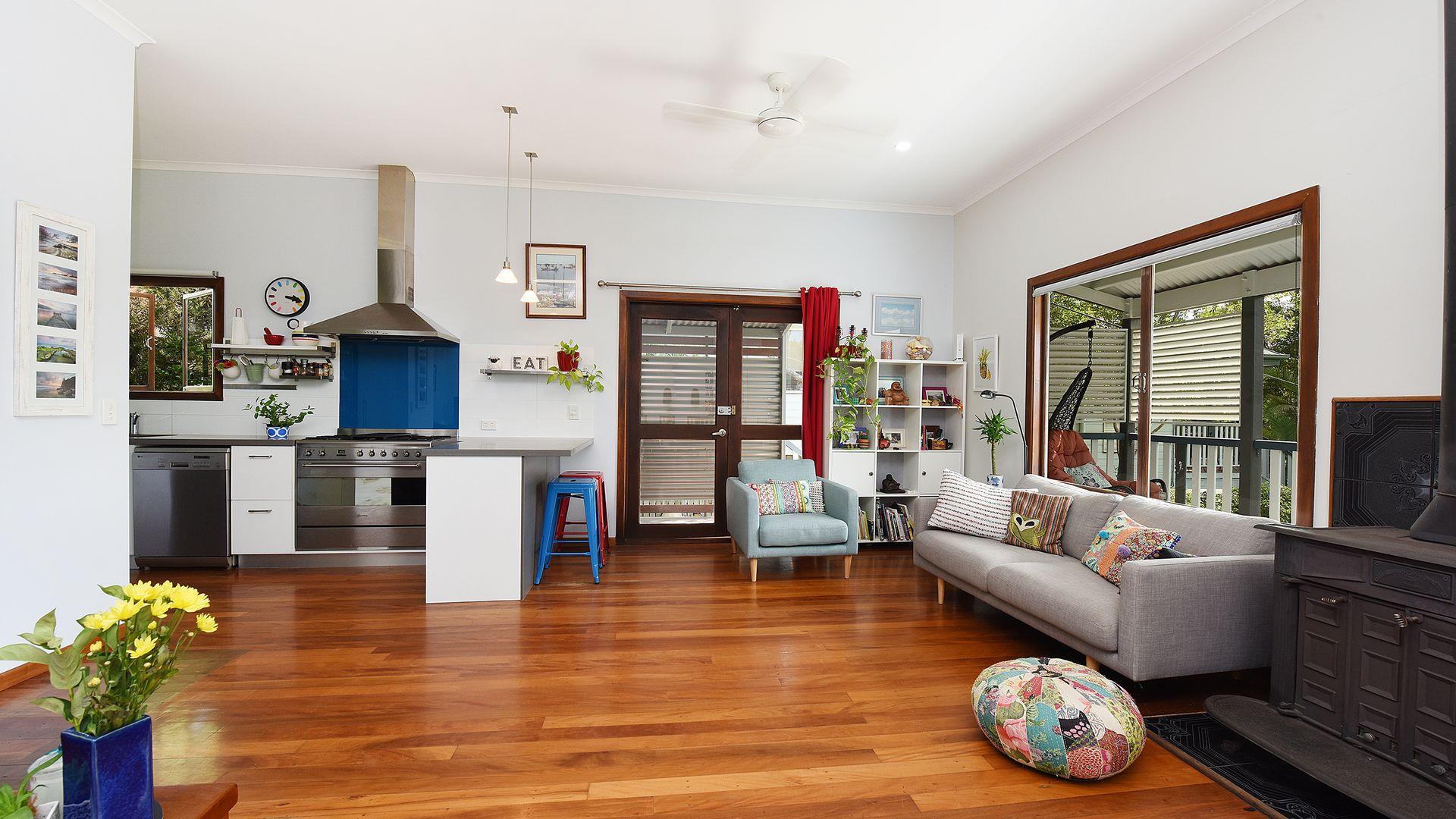 29 Albatross Avenue, Aroona QLD 4551, Image 1