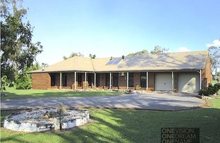 21 Lister Street, Gracemere QLD 4702