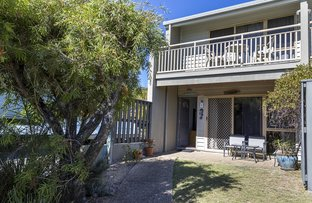 5/21-25 Cumming Parade, Point Lookout QLD 4183