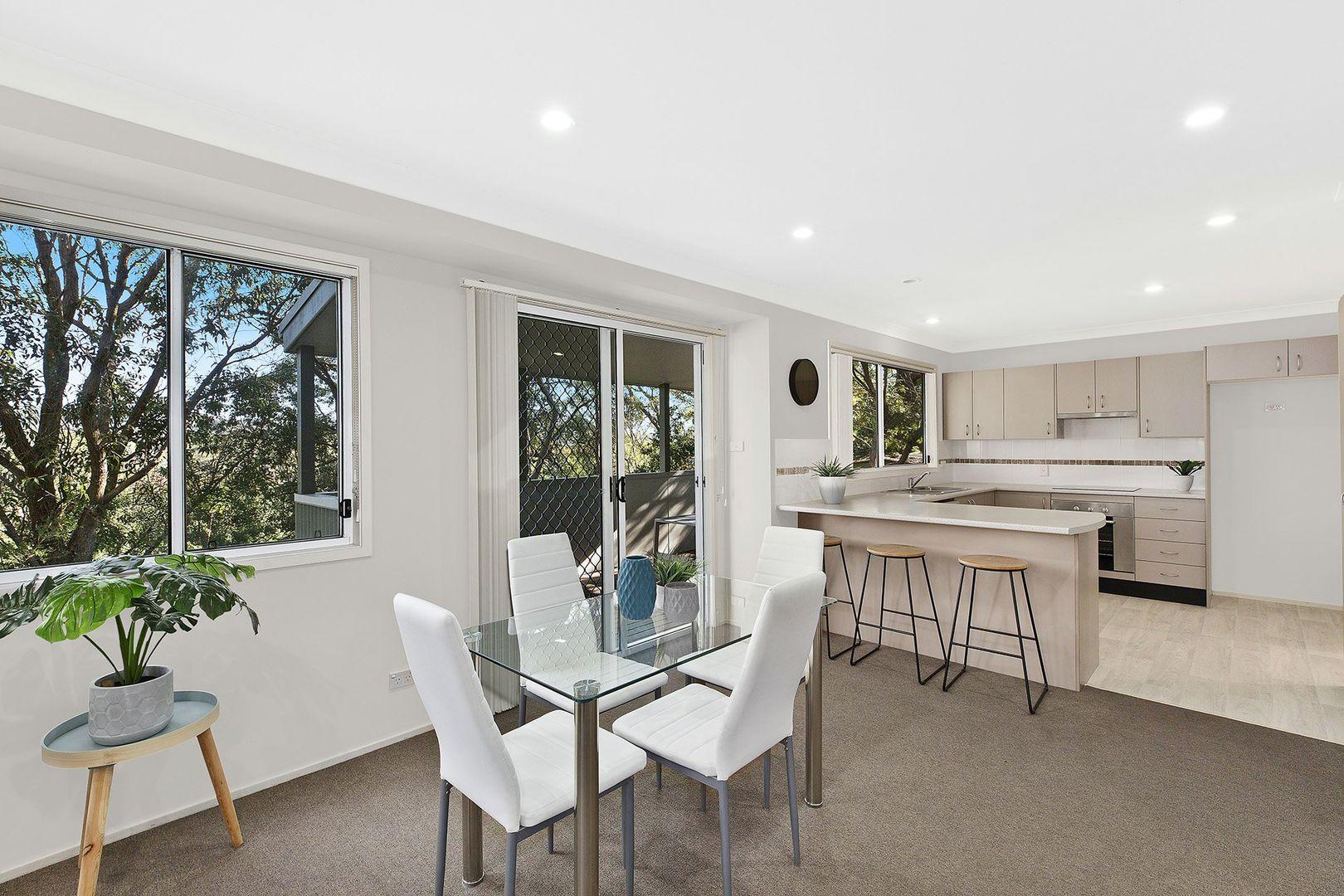 9B Eastern Road, Tumbi Umbi NSW 2261, Image 2