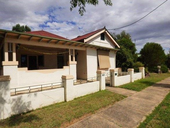 19 Market street, Boorowa NSW 2586, Image 0