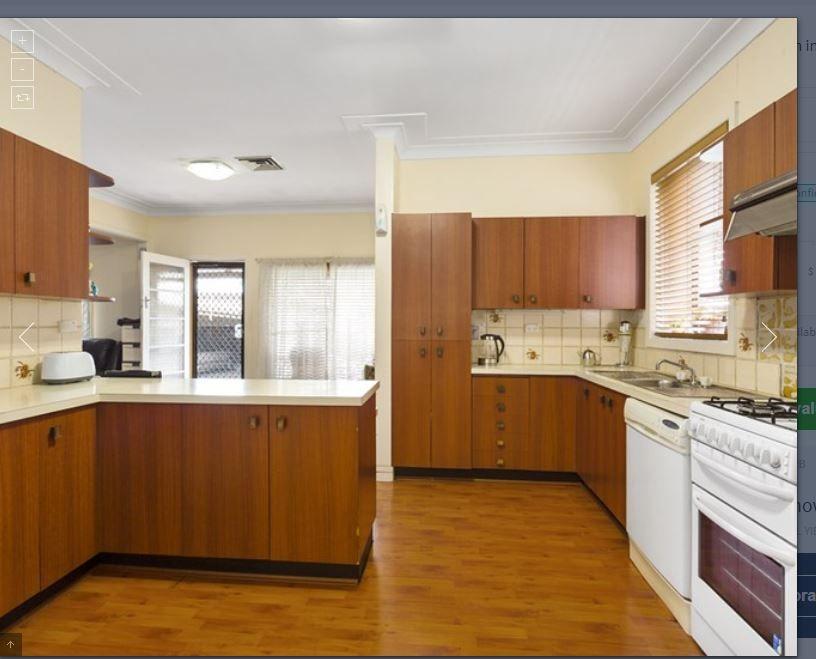 12 Clarke Street, Ramsgate NSW 2217, Image 2