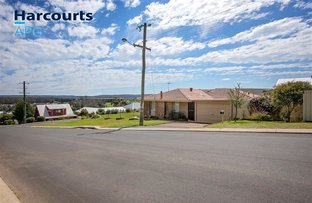 Picture of 40 Palmer Street, Donnybrook WA 6239