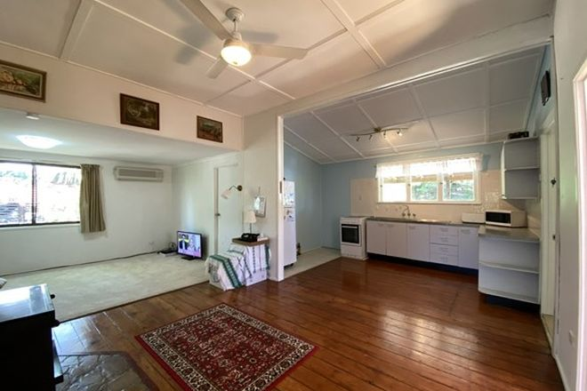 Picture of 27 Mack Street, ESK QLD 4312