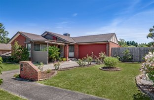 Picture of 55 David Collins Drive, Endeavour Hills VIC 3802