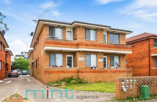 Picture of 3/28 Arthur Street, Punchbowl NSW 2196