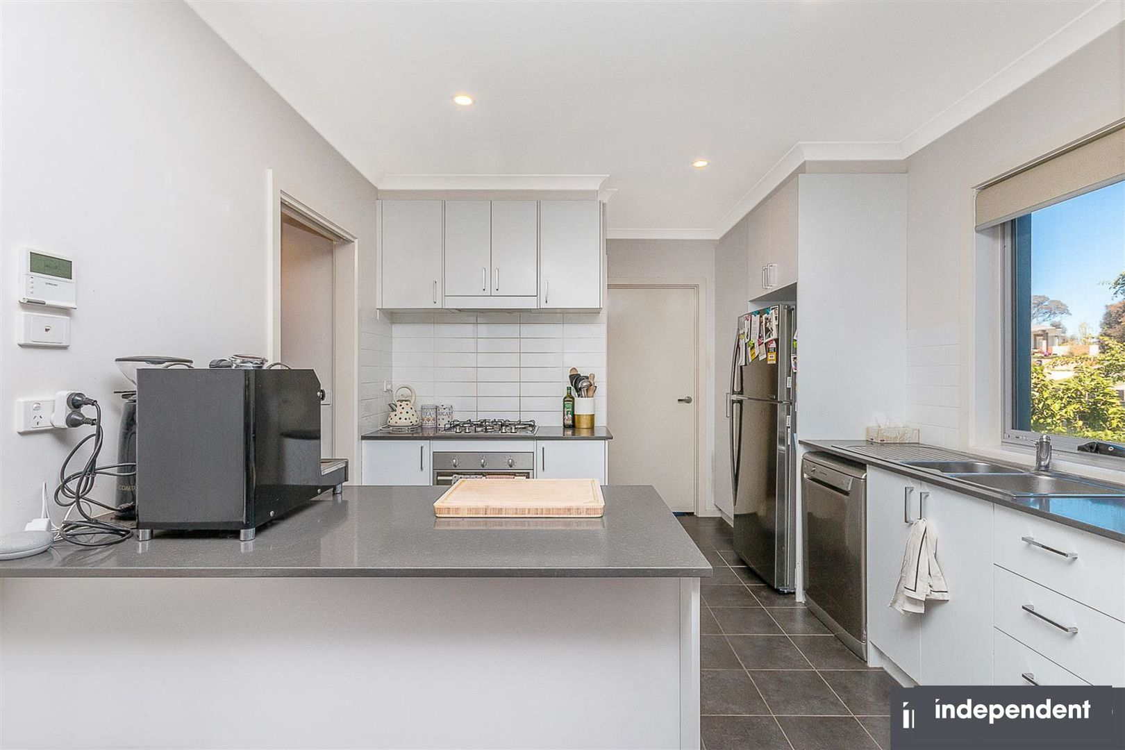 2A Avenal Street, Crace ACT 2911, Image 1