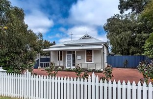 Picture of 35 Lord Street, Bassendean WA 6054