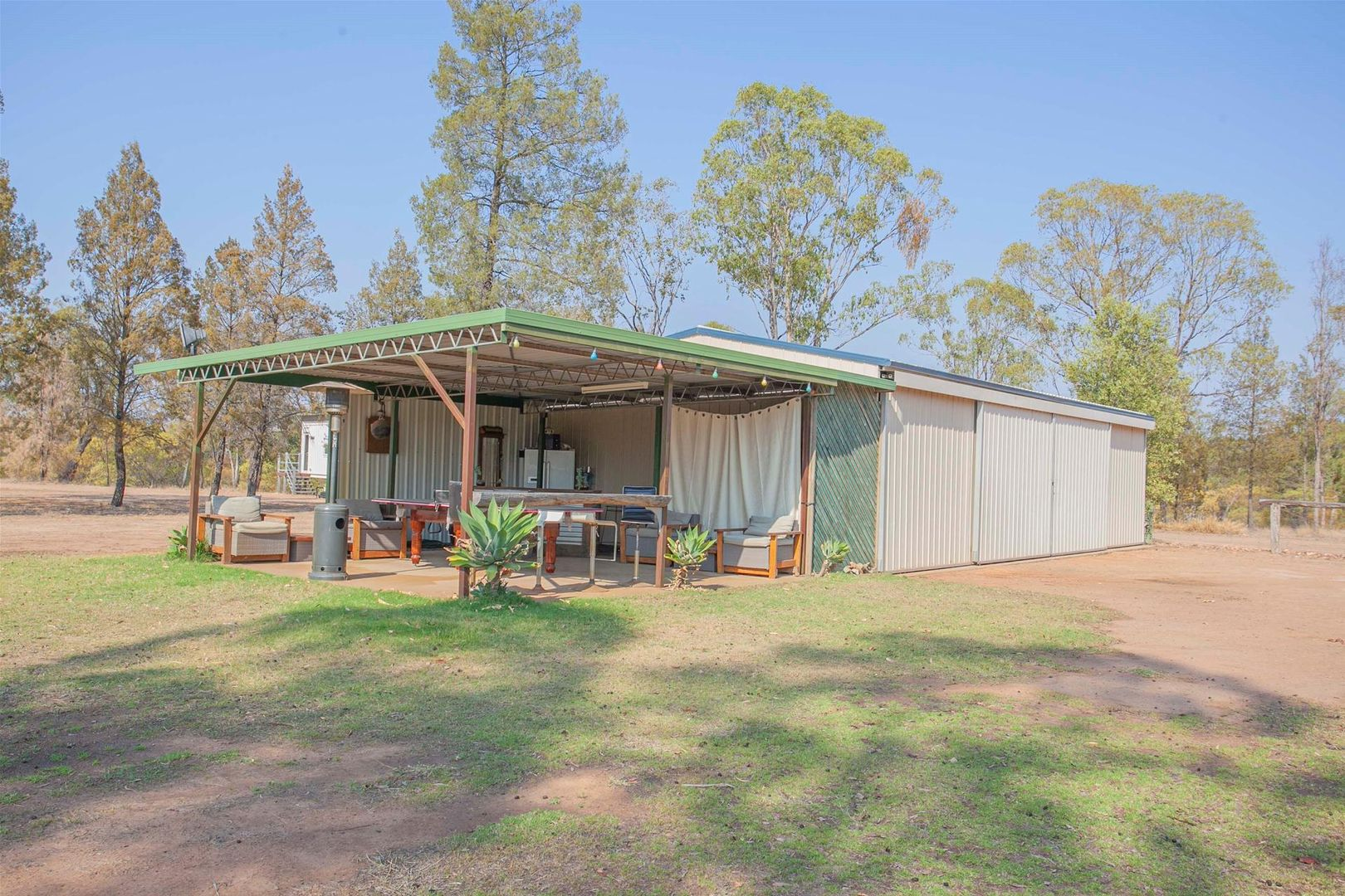 759 Auburn Road, Chinchilla QLD 4413, Image 1