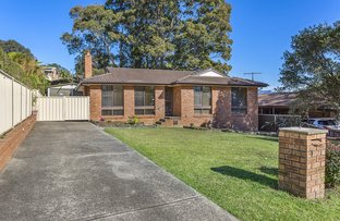 Picture of 21 Cunningham Street, Kiama Downs NSW 2533