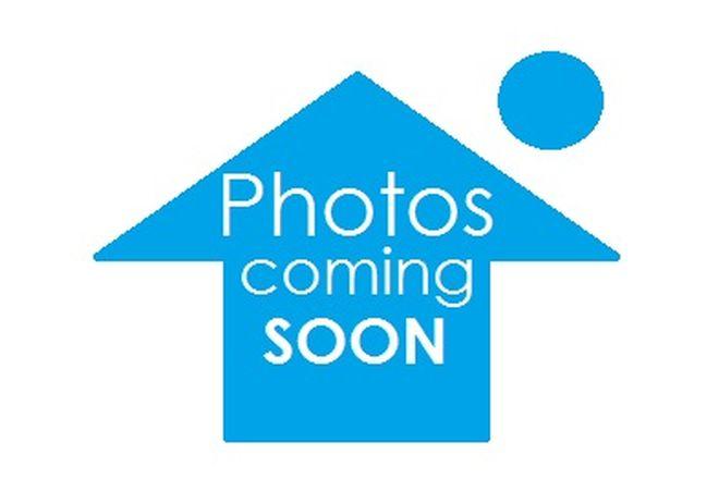Picture of 12 Kenny Crescent, RANGEWAY WA 6530