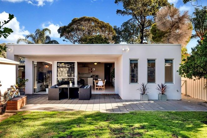 Picture of 29 Charles Street, ASCOT PARK SA 5043