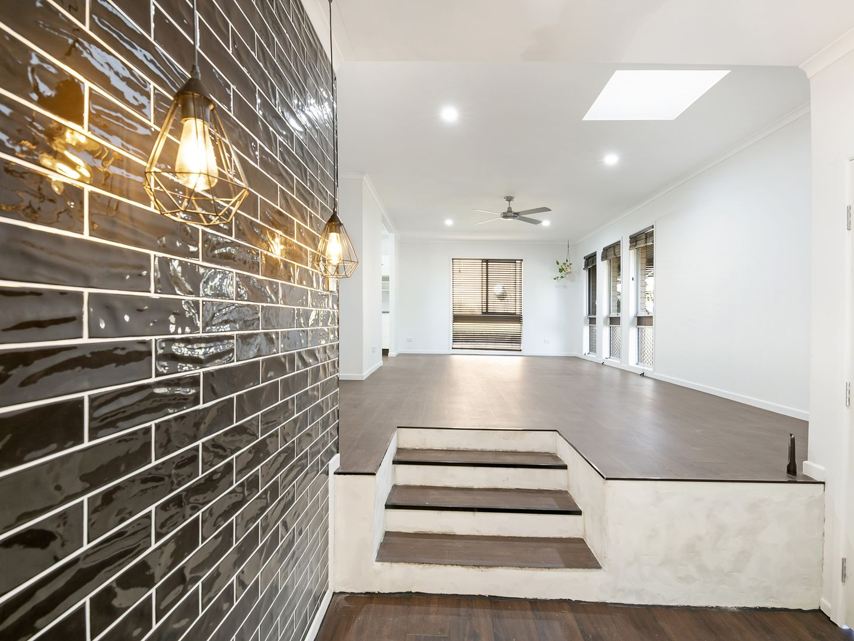 80 Norris Road, Bracken Ridge QLD 4017, Image 2