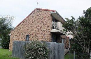 1/11 Donn-Patterson Drive, Coffs Harbour NSW 2450