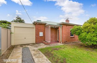 Picture of 8 Fifth Avenue, Woodville Gardens SA 5012