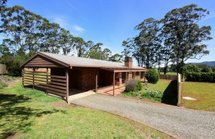 Picture of 7B Gwenda Avenue, Berry NSW 2535
