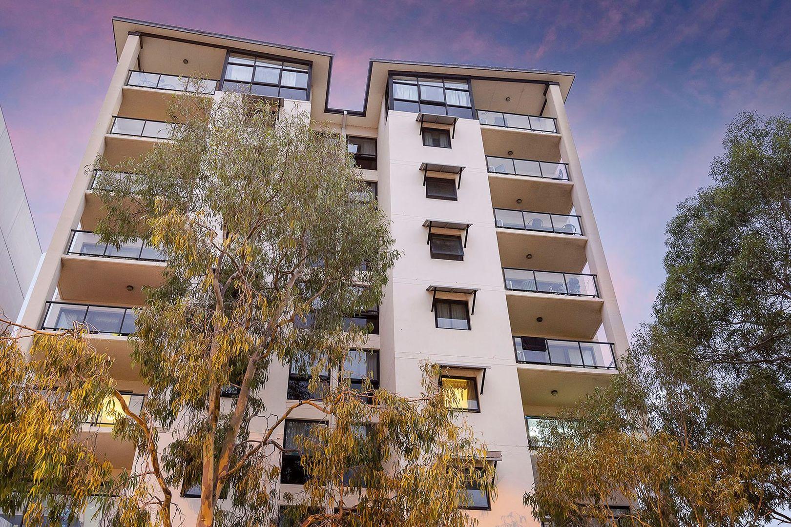 2/273 Hay Street, East Perth WA 6004, Image 1