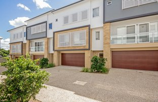 Picture of 59/400 Tingal Road, Wynnum QLD 4178