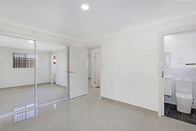 Picture of 7A Pilot Close, MINTO NSW 2566