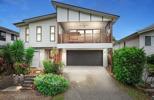 Picture of 43 Mirima Court, Waterford QLD 4133
