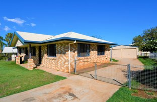 Picture of 100 Donovan Crescent, Gracemere QLD 4702