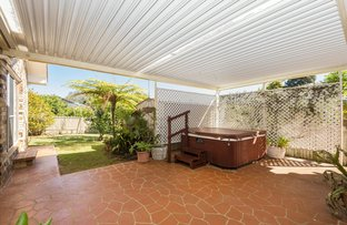 Picture of 14 Panorama Drive, Alstonville NSW 2477