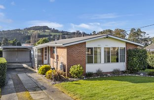Picture of 4 Fords Road, Geeveston TAS 7116