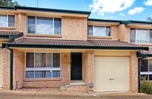 Picture of 2/4 Thusrton Street, Penrith NSW 2750