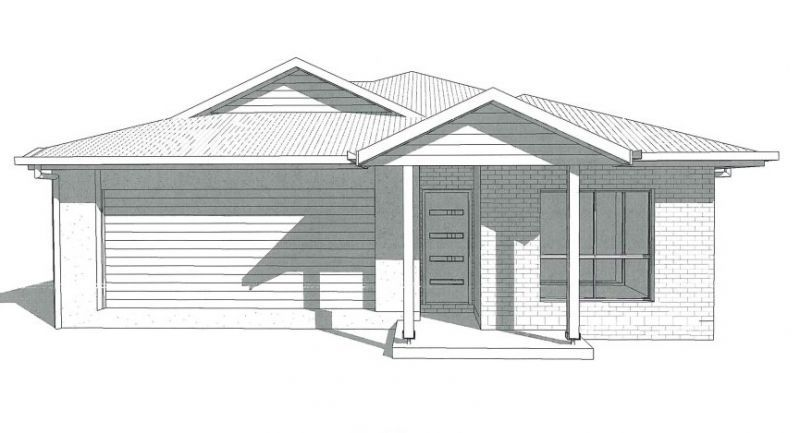 lot 3 Creekview cres, Lawnton QLD 4501, Image 0