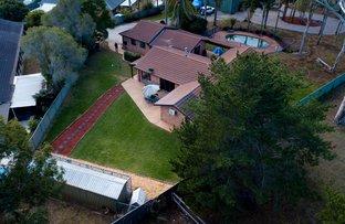 Picture of 39 Lagonda Drive, Ingleburn NSW 2565