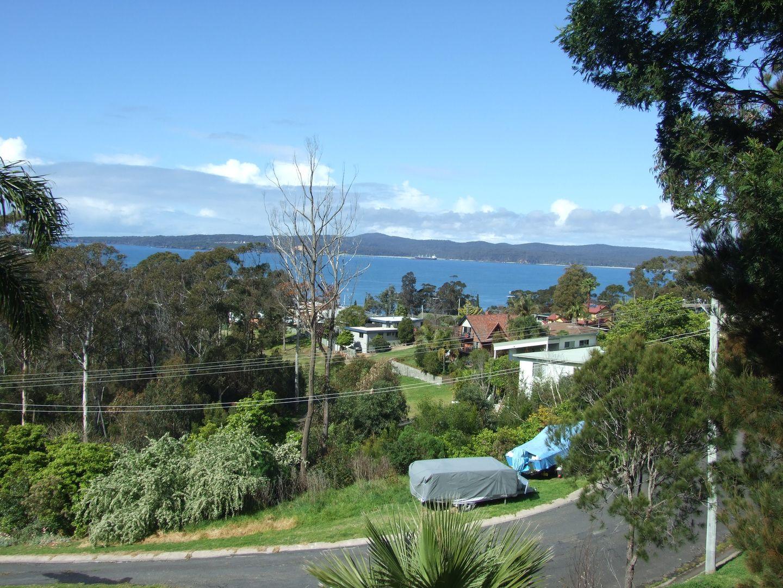 13 View Street, Eden NSW 2551, Image 1
