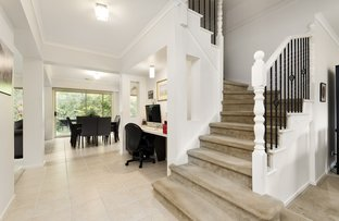 Picture of 3 Roxanne Court, Woodend VIC 3442