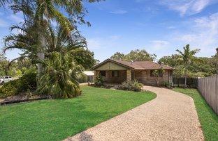 Picture of 34 Marakari Crescent, Mount Coolum QLD 4573