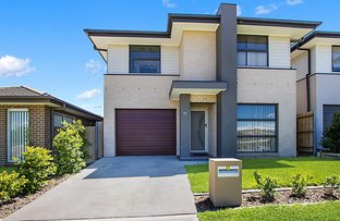 Picture of 57 Antonia Parade, Schofields NSW 2762