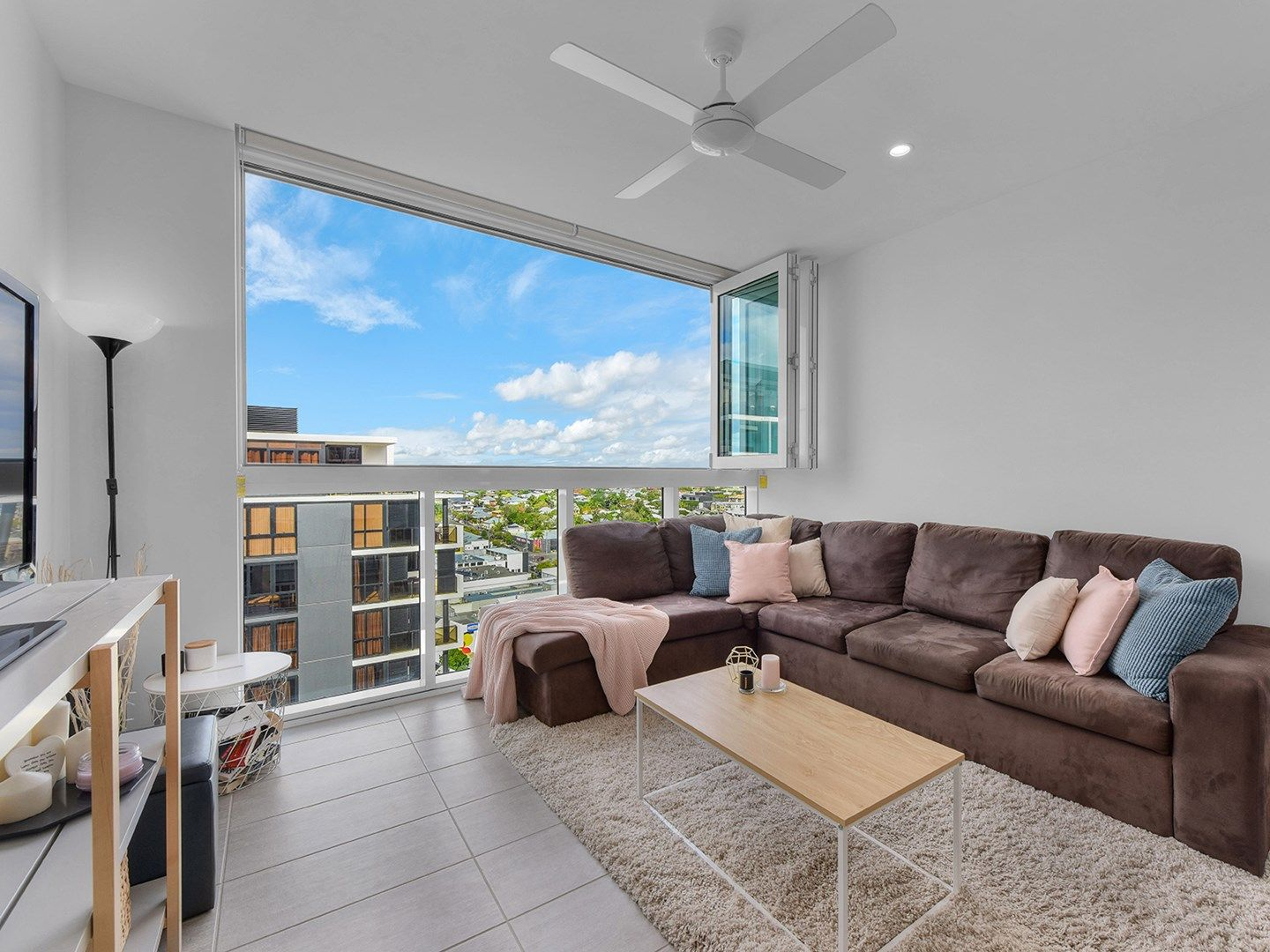 1313/977 Ann Street, Fortitude Valley QLD 4006, Image 0