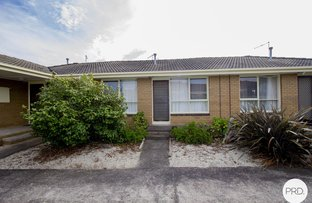 Picture of 2/22 Marie Crescent, Wendouree VIC 3355