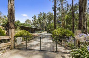 Picture of 9 Stone Road South, Gembrook VIC 3783