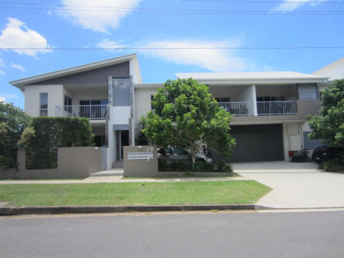 2/20 Pioneer Street, Zillmere QLD 4034, Image 0