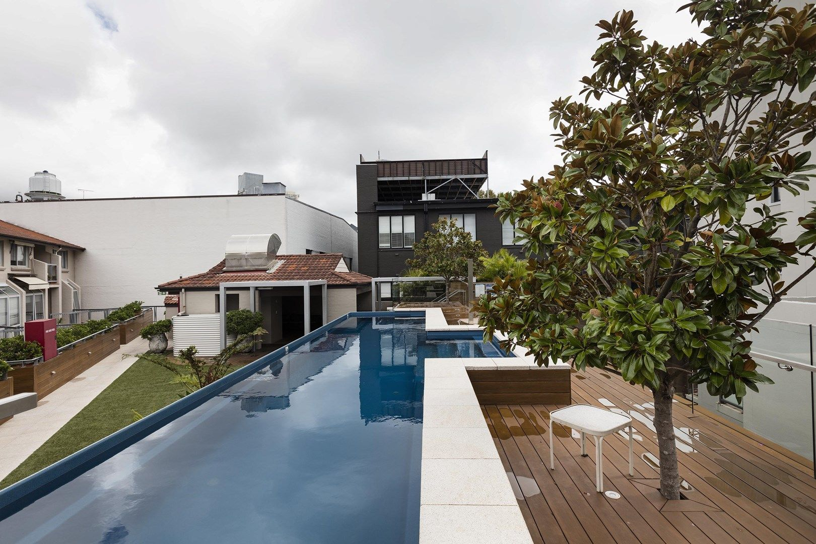 12/5-11 Boundary Street, Rushcutters Bay NSW 2011, Image 0
