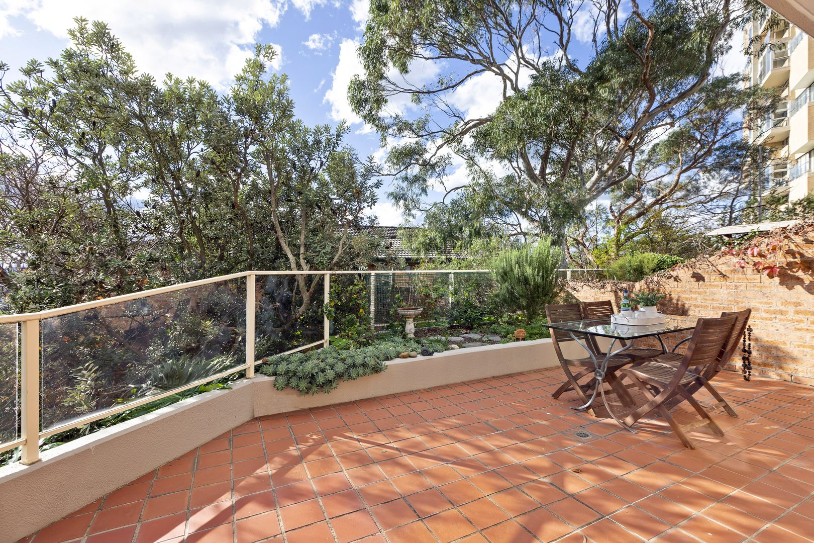 1/24-26 Hilltop Crescent, Fairlight NSW 2094, Image 2