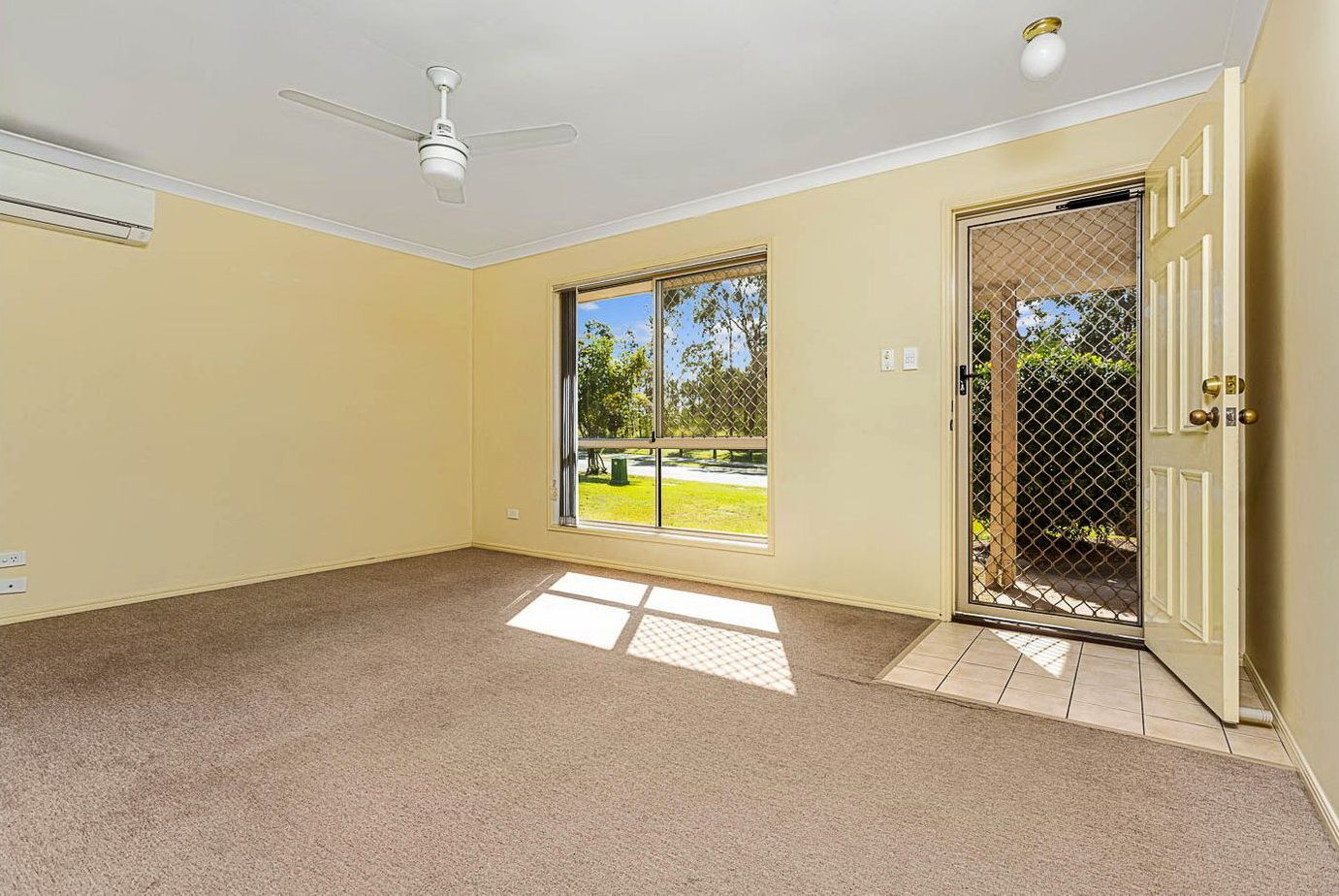 35 Craig Street, Crestmead QLD 4132, Image 0